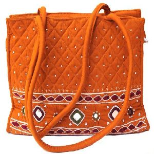 Yuva Embroidery Bag